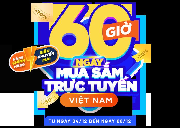 https://onlinefriday.vn/60k-60h