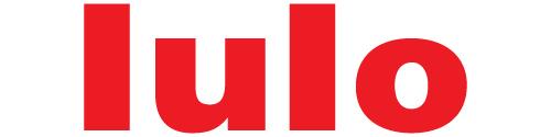 Công ty áo thun lulo