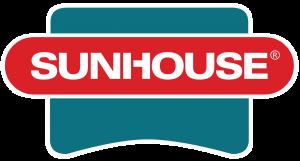 Công ty Cổ phẩn Tập đoàn SUNHOUSE