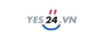 HansaeYes24 Vi Na