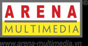 Trường Đào tạo Mỹ thuật Đa phương tiện Arena Multimedia