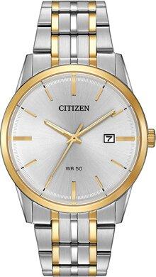 Đồng hồ Citizen BI5004-51A cho nam