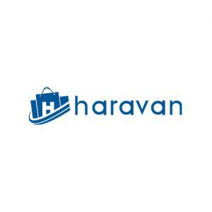 Haravan