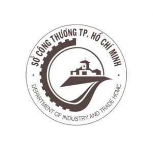sở công thương HCM