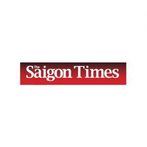Saigontimes