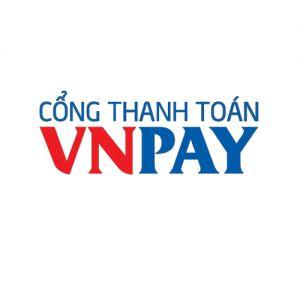 CTCP thanh toán VNPay