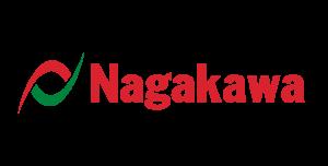 CÔNG TY CỔ PHẦN TẬP ĐOÀN NAGAKAWA