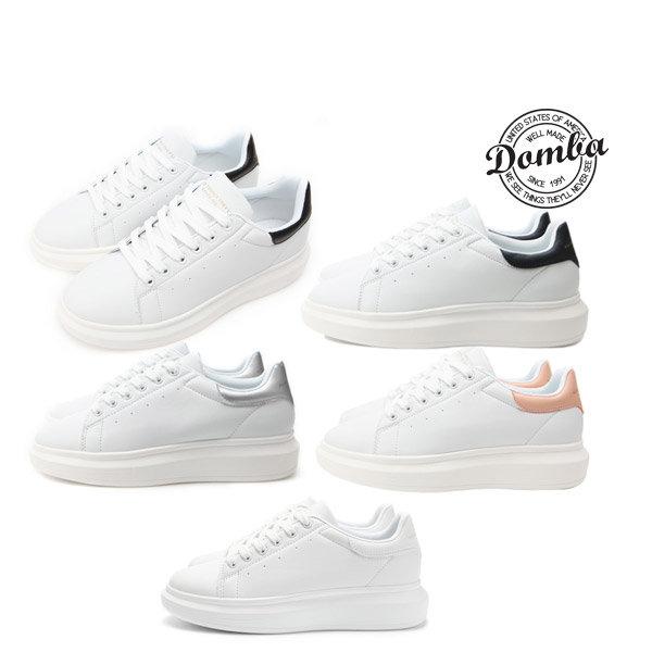 Giày thể thao thời trang Domba
