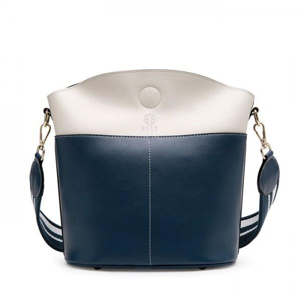 Túi xách nữ cao cấp da thật ELLY – ET70