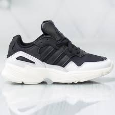 Giày Adidas Yung-96 F97177