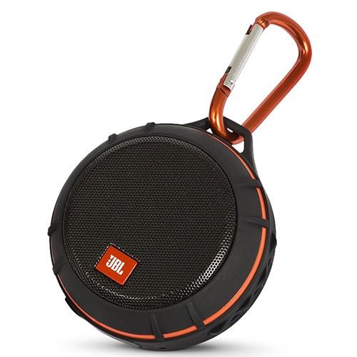 Loa Bluetooth gắn xe đạp - JBL Wind(LA.054)