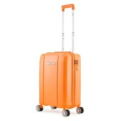 Vali Kakashi ARI H8009_20 S Orange