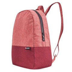 Balo Kakashi Firefly Backpack S Red