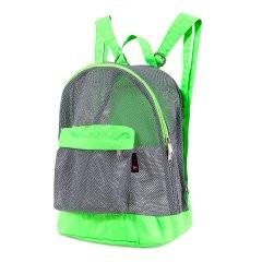 Balo Kakashi Honey Bee Backpack S Green