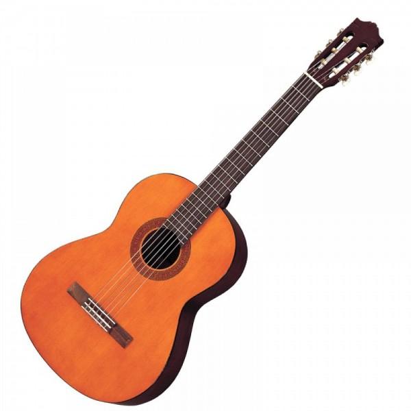Đàn Guitar Classic Yamaha C40//02