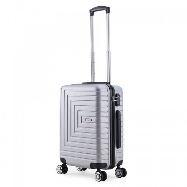 Vali Valinice IT06 S Silver