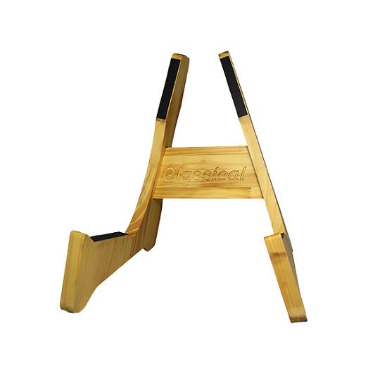 Chân đàn guitar gỗ Classical