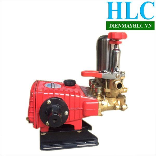 Đầu xịt rửa HLC 45G