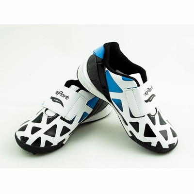 Giày thể thao bé trai SPROX Trainer C269990 màu trắng