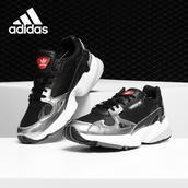 Giày thể thao ADIDAS FALCON G54691