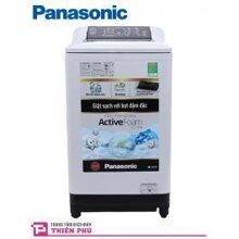 Máy Giặt Panasonic NA-F100A4HRV 10 Kg giá rẻ