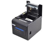 Máy in hóa đơn Xprinter XP-C300/XP-C300H