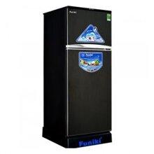 Tủ Lạnh Funiki Inverter FR-126ISU 2 Cánh 125 Lít giá rẻ
