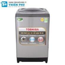 Máy Giặt Toshiba AW-H1100GV 10 Kg giá rẻ