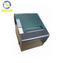 Máy in hóa đơn PRP-085USE (3 cổng)