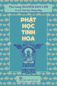 Phật Học Tinh Hoa