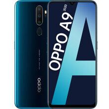 Điện thoại Oppo A9 2020 Xanh