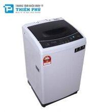 Máy Giặt Midea 7,5 Kg MAS7502(WB) Lồng Đứng giá rẻ