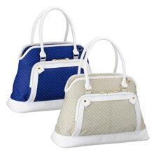 Túi đựng đồ golf nữ Honma BB5404