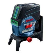 Máy cân mực laser Bosch GCL 2-50 CG tia xanh
