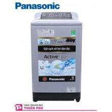Máy Giặt Panasonic NA-F90A4GRV 9 Kg giá rẻ