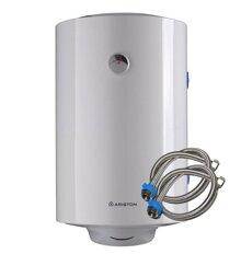 Bình nóng lạnh Ariston 40 lít Pro R 40 SH 2.5 FE