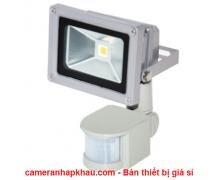 Đèn chiếu hồng ngoại VANTECH VIR-70M