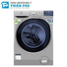 Máy Giặt Electrolux Inverter EWF8024ADSA 8 Kg giá rẻ