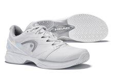 Giày tennis Head Sprint Pro 2.0 Women
