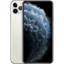 Điện thoại iPhone 11 Pro Max 256GB Bạc