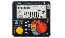 Đồng hồ đo điện trở cách điện Kaise SK-3500