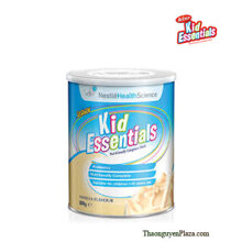 Sữa Kid Essentials Nestle Úc 800g