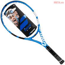 Vợt tennis Babolat Pure Drive 107 2018 101346 (285g)