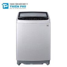 Máy Giặt LG Inverter T2351VSAV 11.5 Kg giá rẻ