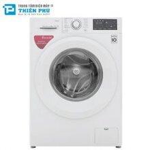 Máy Giặt LG Inverter FC1408S5W 8 Kg giá rẻ