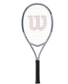 Vợt tennis Wilson XP1 WRT7382102 265g