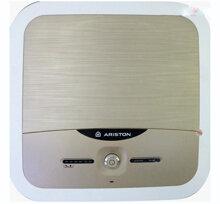 Bình nóng lạnh gián tiếp Ariston AN2 30 LUX 2.5 FE