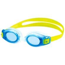 Kính bơi trẻ em View V400