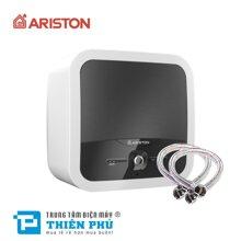 Bình nóng lạnh Ariston 30 lít Andris2 30LUX giá rẻ
