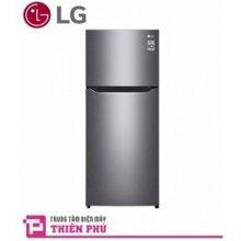 Tủ Lạnh LG Inverter GN-L225S 225 Lít giá rẻ